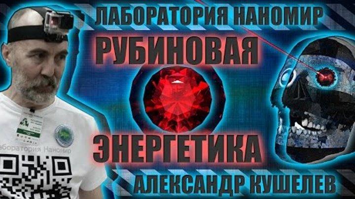 https://img-fotki.yandex.ru/get/212758/158289418.415/0_17a008_76c8b145_orig.jpg