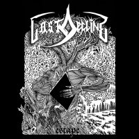 Last Decline >  Escape (2015)
