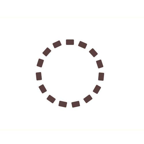 с1.jpg