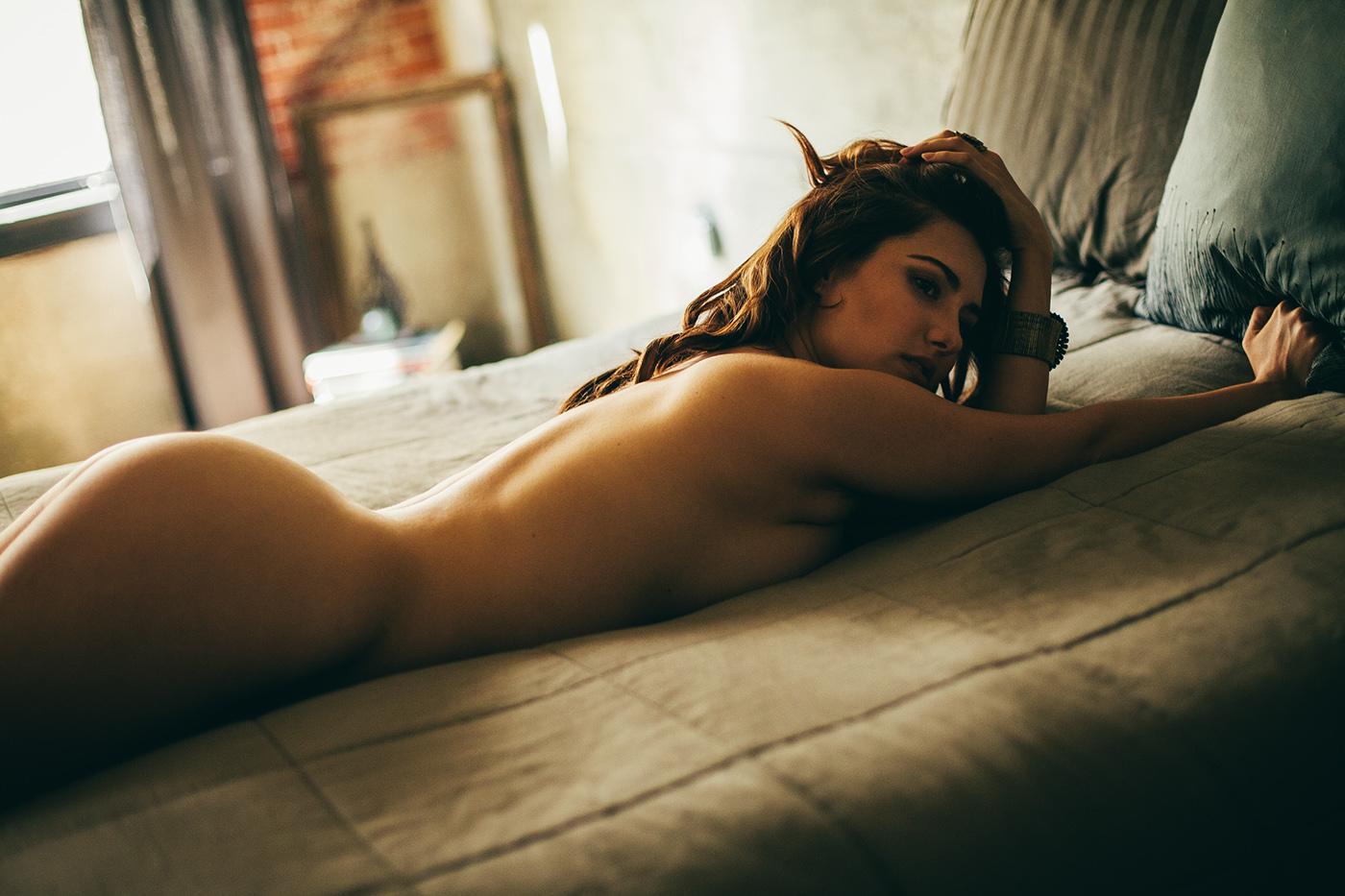 Tiffany / Gavin Jaymes