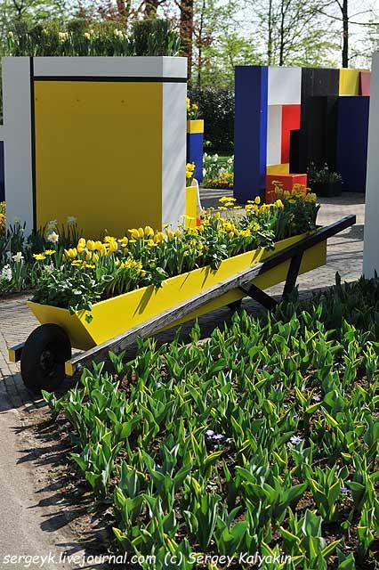 Inspirational Garden 4 (2).JPG