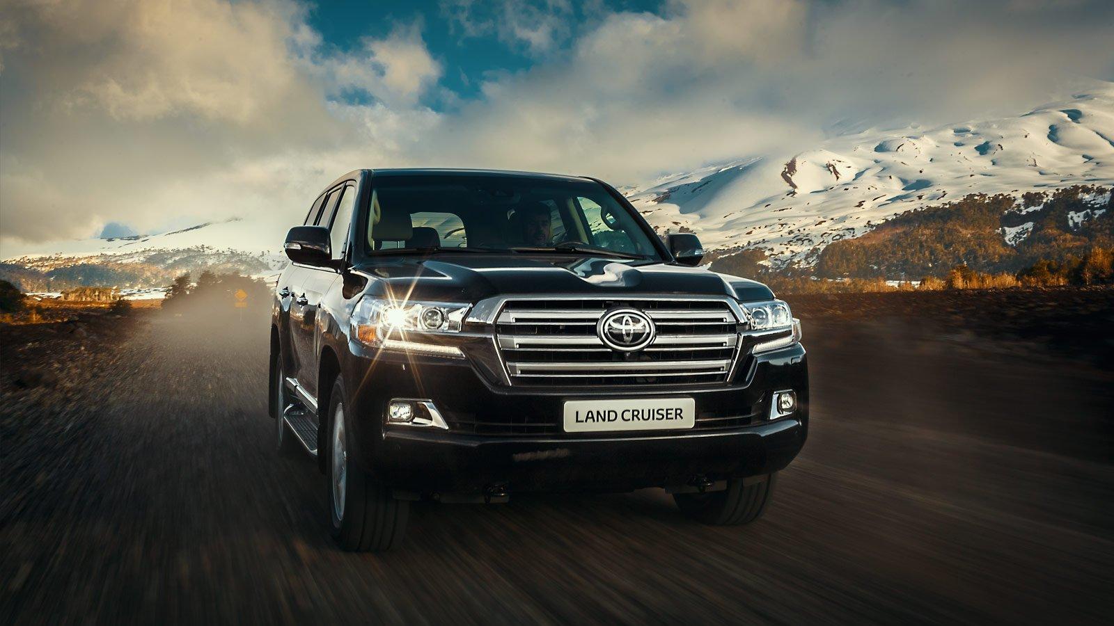 Рейтинг самых дорогих автомобильных брендов мира