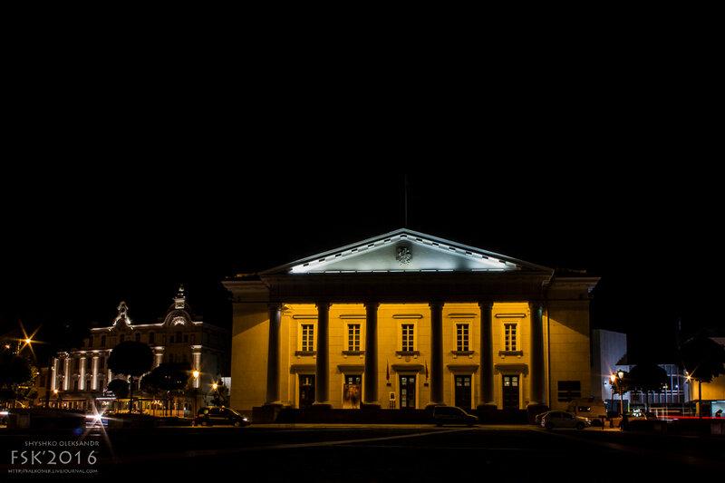 nigth_Vilnius-38.jpg