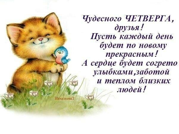 https://img-fotki.yandex.ru/get/212758/27156178.3b6/0_1c11a7_ae6c8241_XL.jpg