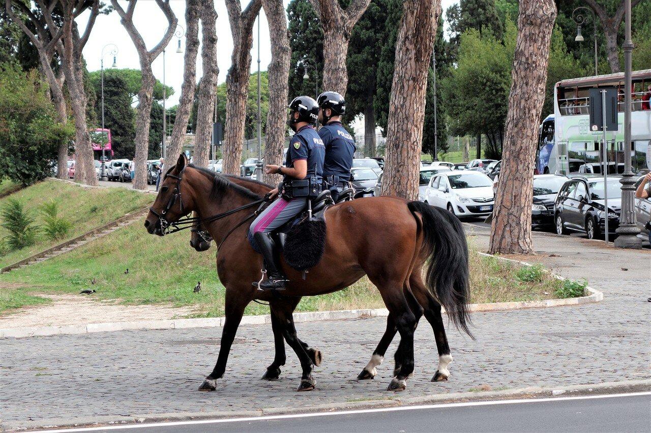 0-Рим-17 полиция.JPG