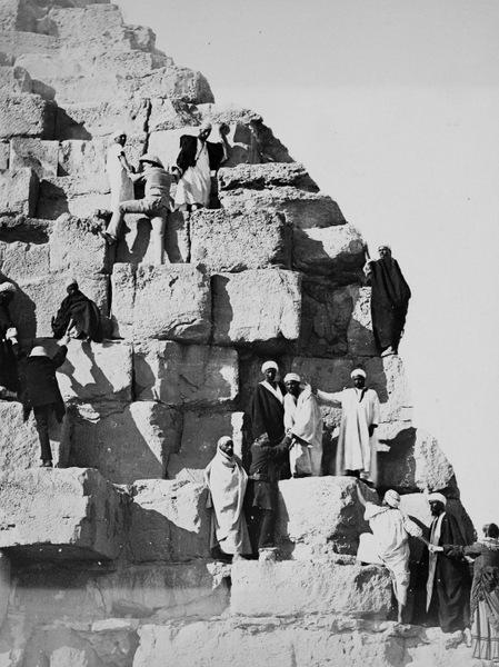 1882 год.