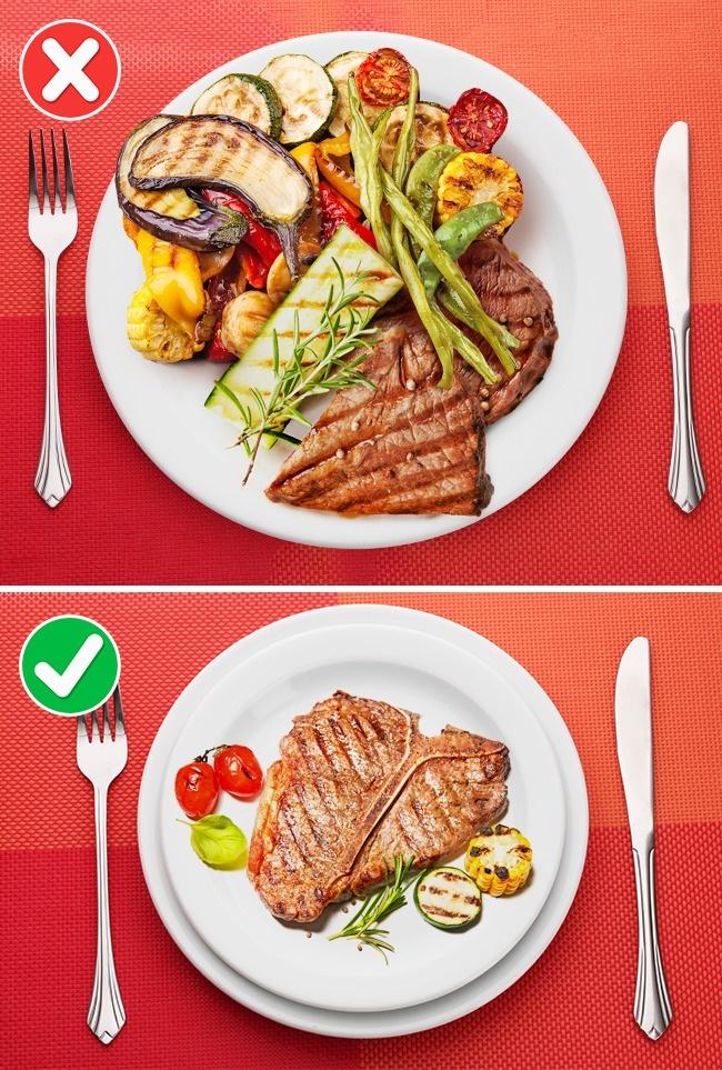 © depositphotos  © depositphotos  Выяснилось , что люди едят «доконца». Причем недоок