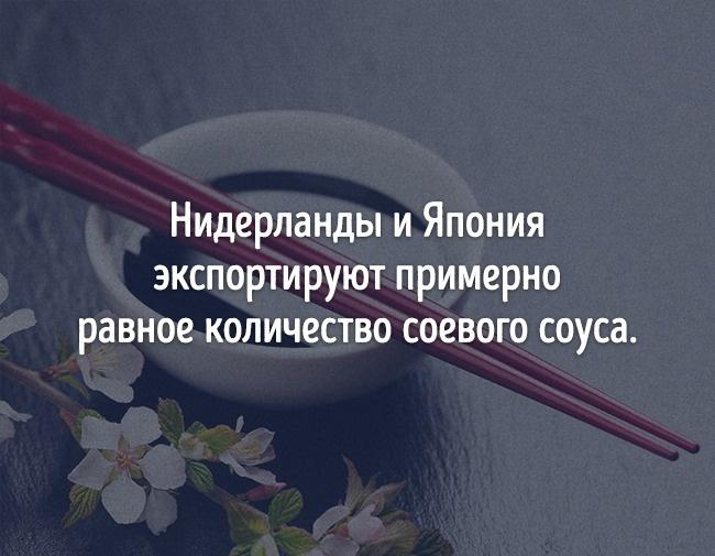 © depositphotos      Факт
