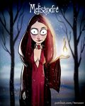 game-of-thrones-tim-burton-style-tarusov-6-59a946647b0cd__700.jpg