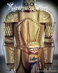 game-of-thrones-tim-burton-style-tarusov-10-59a9466d6b13d__700.jpg