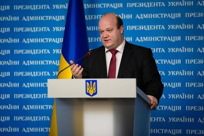 Порошенко несобирается проводить конституционную реформу вУкраинском государстве