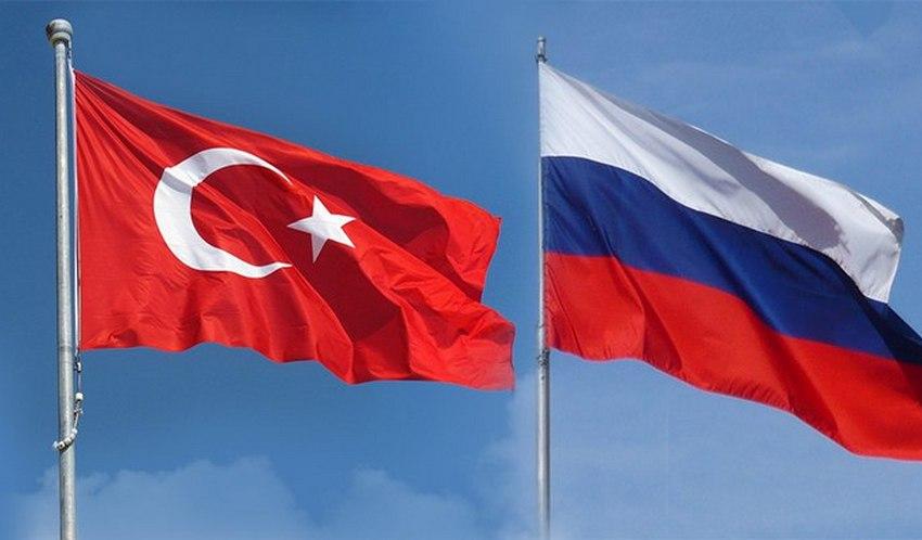 РФ «случайно» убила 3-х турецких военных, 11 человек ранены
