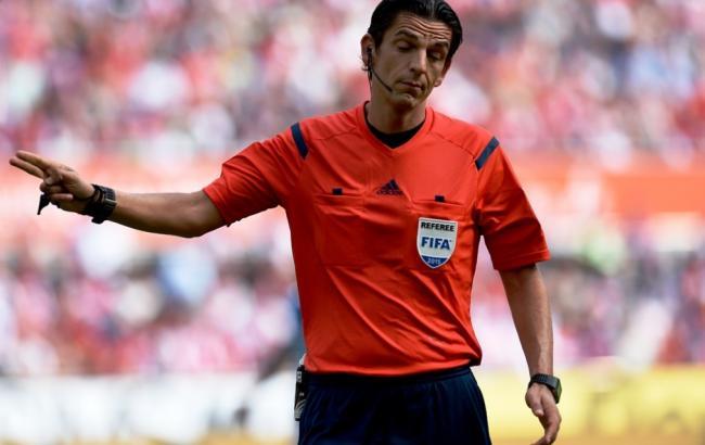 Более 200 тысяч человек подписали петицию опереигровке матча «Барселона»— «ПСЖ»
