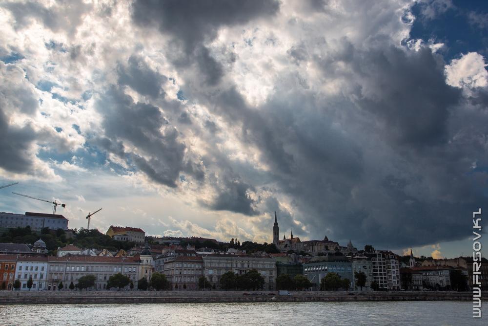 Budapest 44.jpg