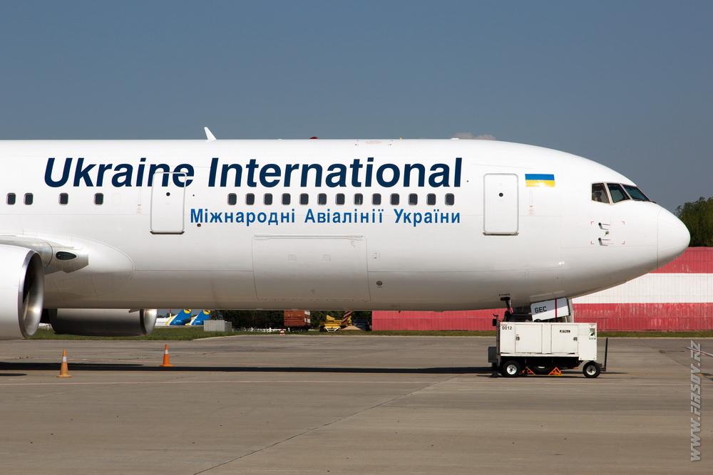 B-767_UR-GEC_Ukraine_International_Airlines_4.JPG