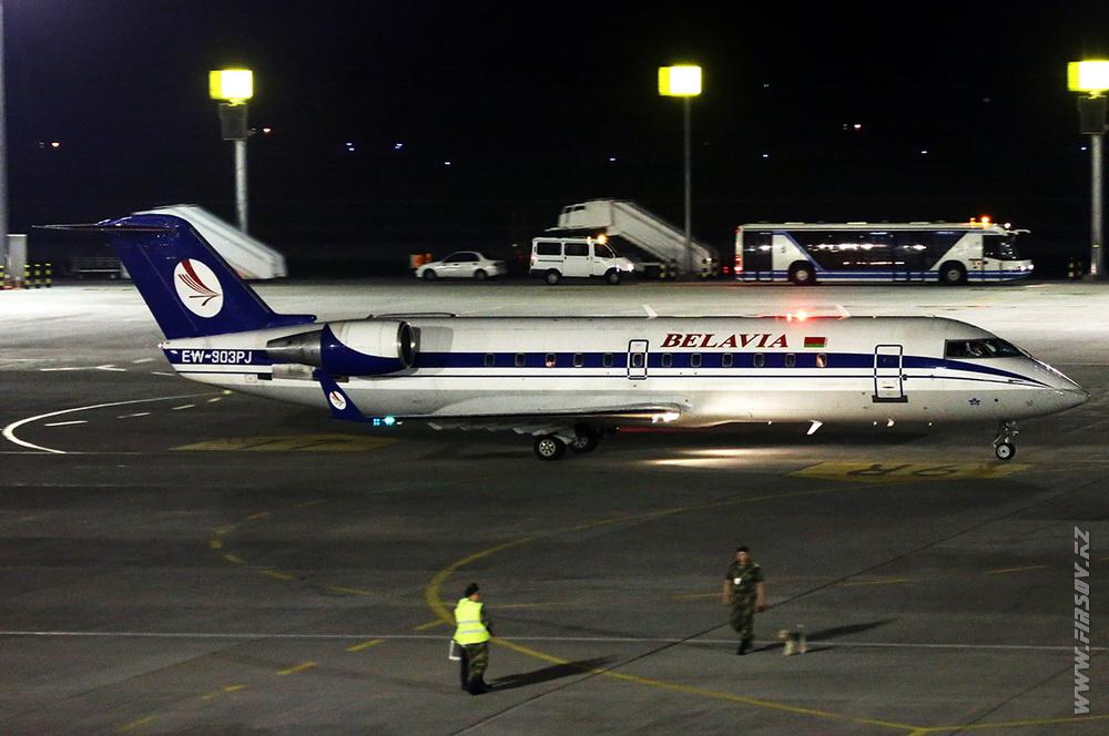 CRJ-200_EW-303PJ_Belavia.JPG