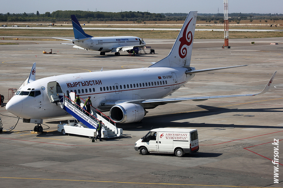 B-737_EX-37501_Kyrgyzstan_1_FRU_for.JPG