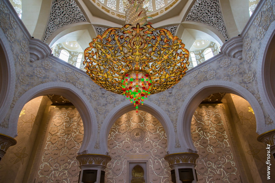 Abu-Dhabi10.JPG