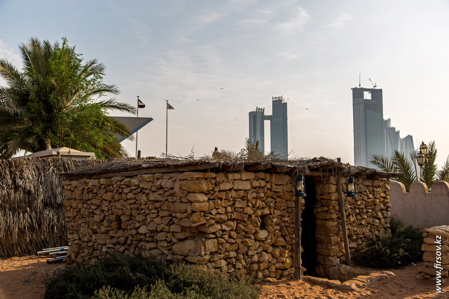 Abu-Dhabi32.JPG