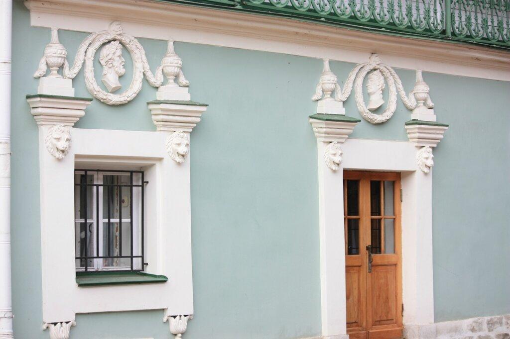 Дворец Шереметевых 574.JPG