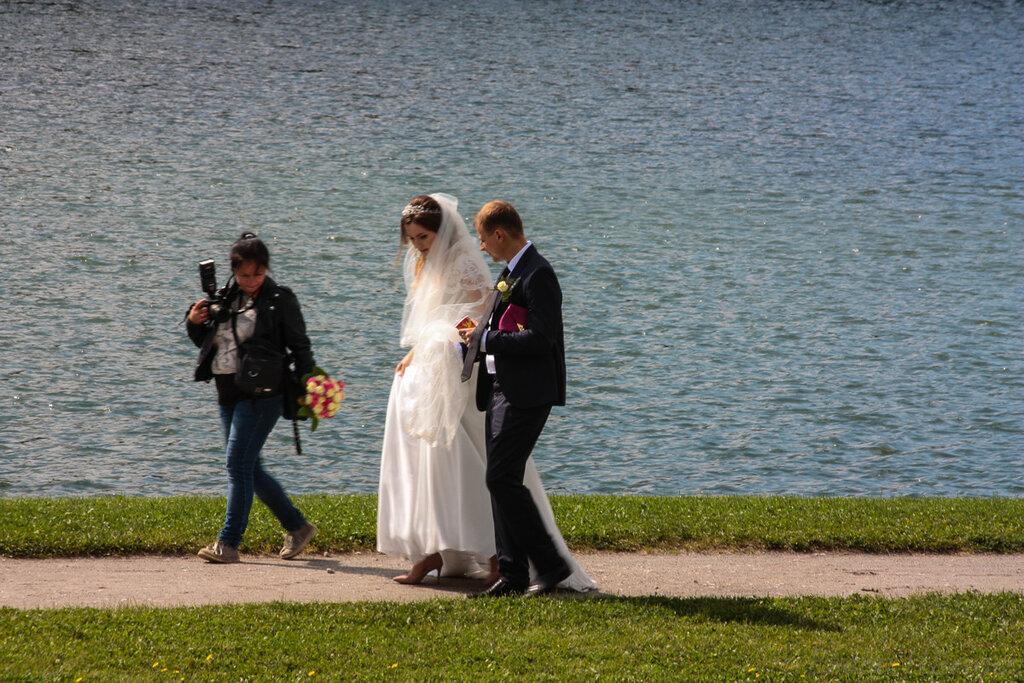 Свадьба в Кусково.jpg