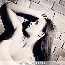 http://img-fotki.yandex.ru/get/212758/340462013.4c6/0_496b8c_2b1d48fa_orig.jpg
