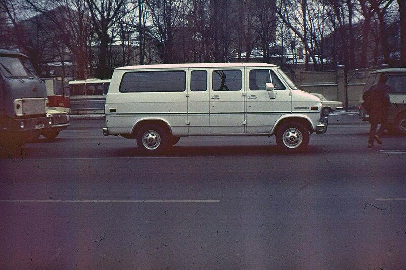 07 Москва 1986 img16493.jpg