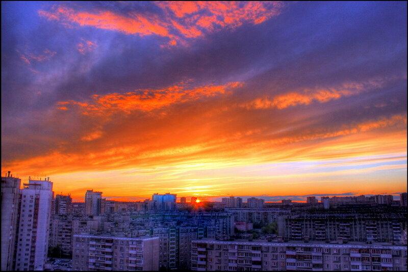 Челябинск 3212_3_4.jpg