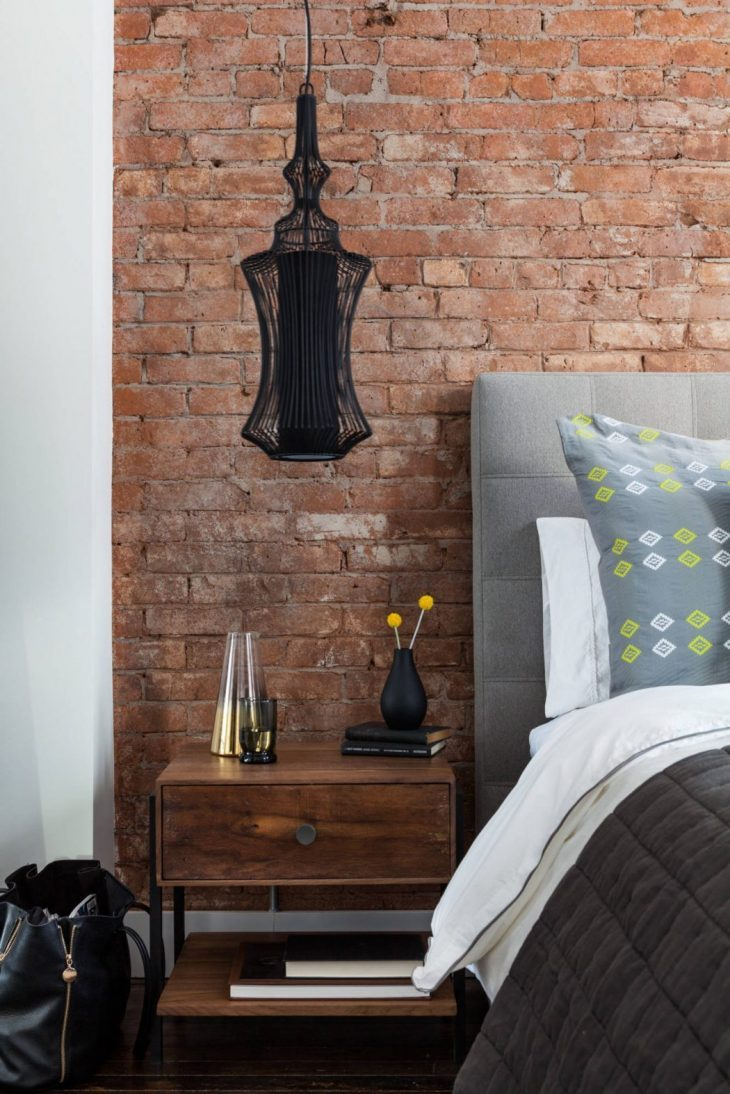 Ideas for Using Your Home's Extra Bedrooms