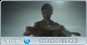 http//img-fotki.yandex.ru/get/212758/40980658.1d0/0_154bf7_2c4d7c8a_orig.png