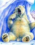 Я белый медведь-1.jpg