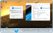 Windows 10x86x64 Education v.11.17
