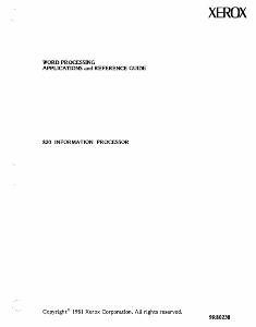service - Техническая документация, описания, схемы, разное. Ч 3. 0_1326be_fc56756a_orig