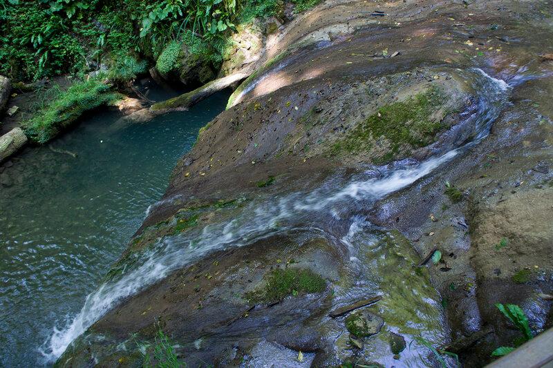 2017-08-05_006, Сочи, 33 водопада.jpg
