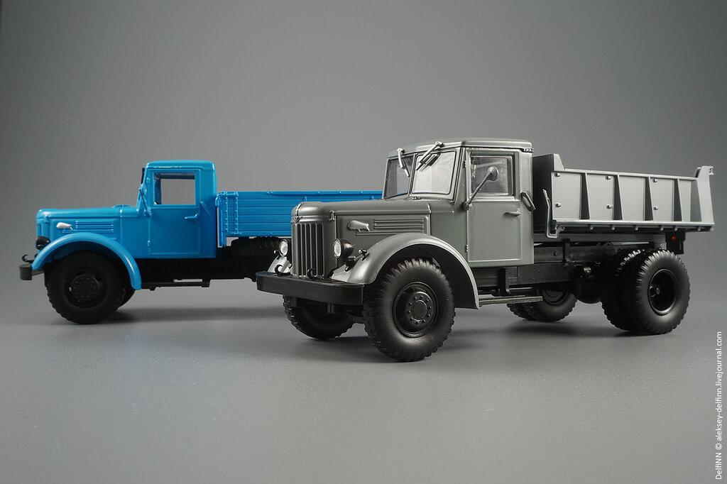 МАЗ-205-08.jpg
