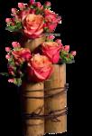 Mina@.rose.bambu.09.15.png