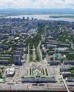 Хабаровск в сентябре принимает II Форум молодых лидеров стран Шанхайской организации сотрудничества
