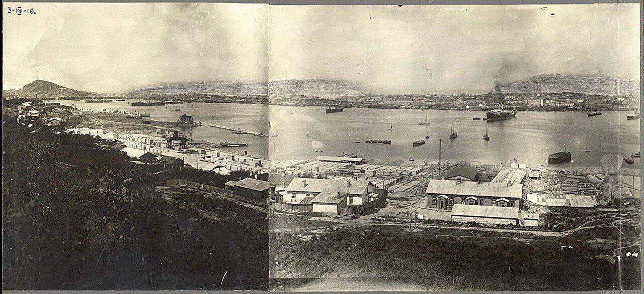 Владивостокский порт 16.jpg