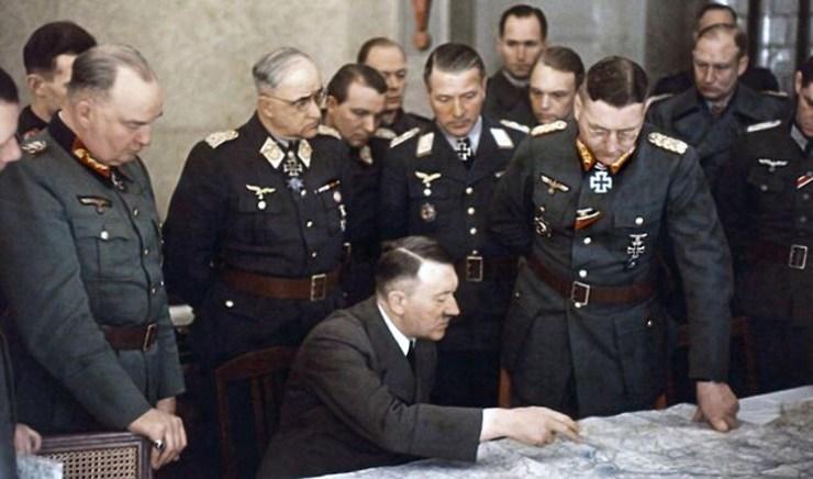 Operacion-Verde-plan-aleman-invadir-Irlanda-II-Guerra-Mundial.jpg