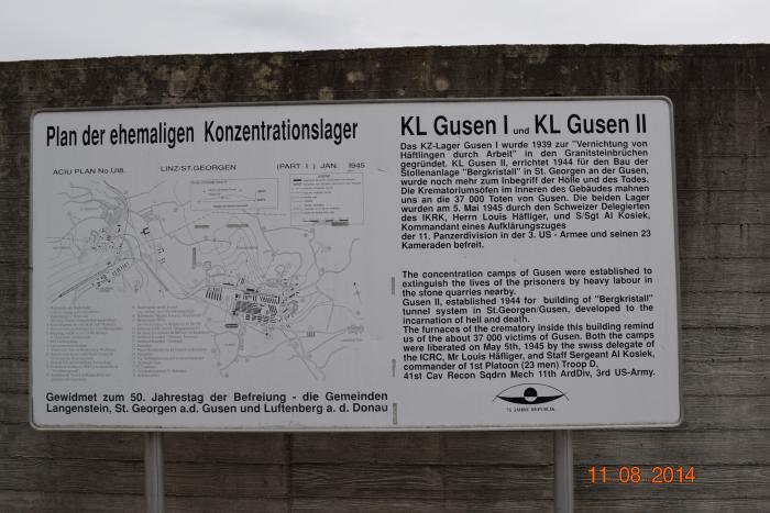 Что происходило при освобождении концлагерей. Австрия 1945 г. 40_big.jpg