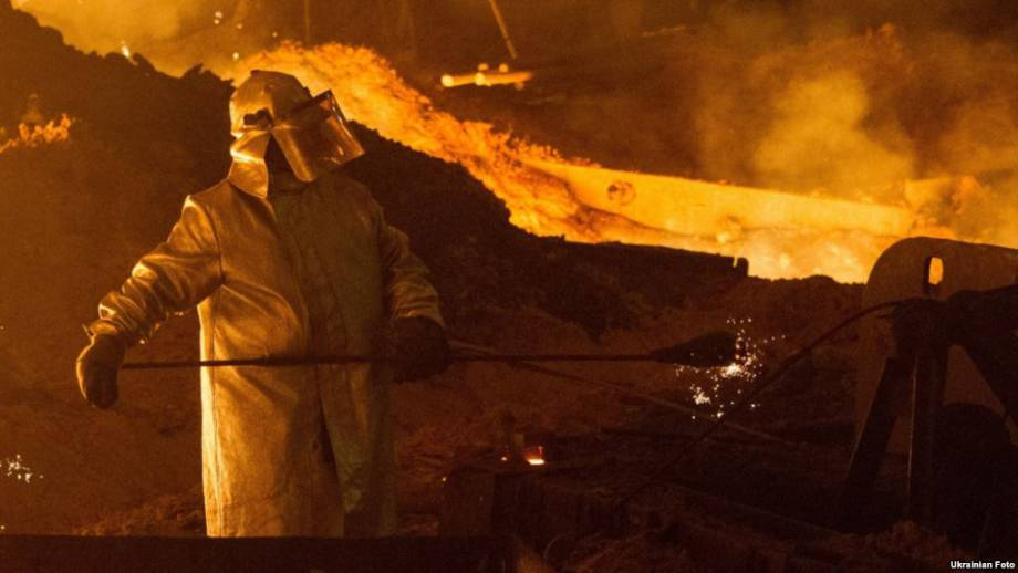 Право на действие   Насколько в Украине соблюдаются трудовые права?