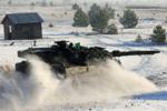 ein-deutscher-kampfpanzer.png