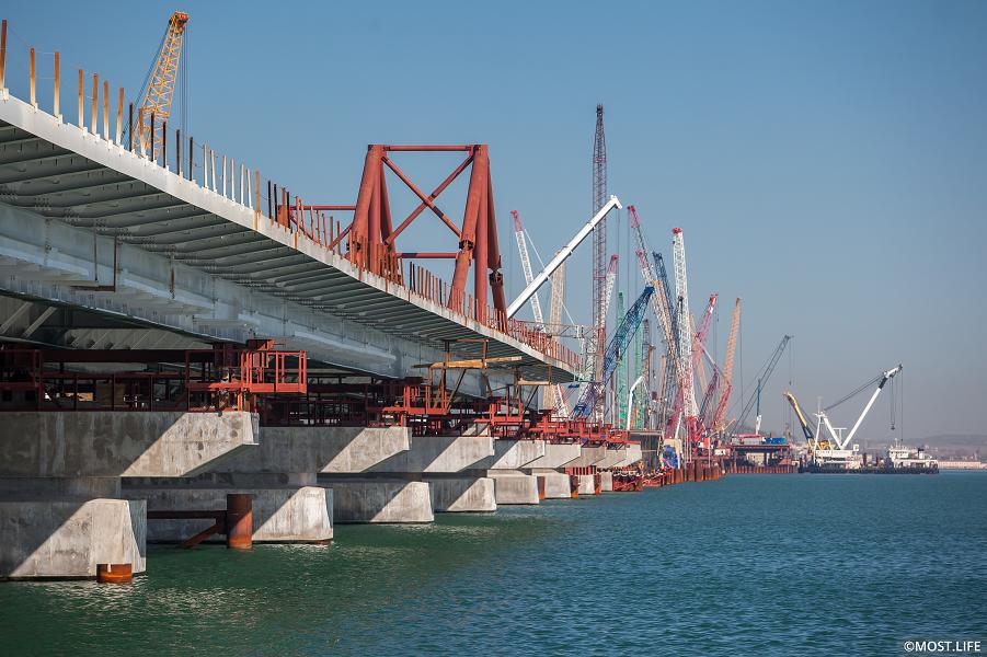 Мост в Крым, май 2017 (2).png