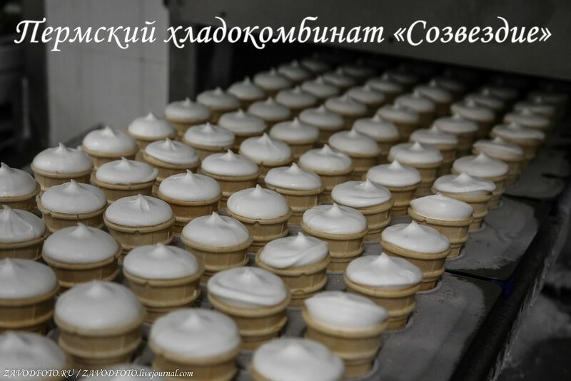 «Пермский хладокомбинат «Созвездие».jpg