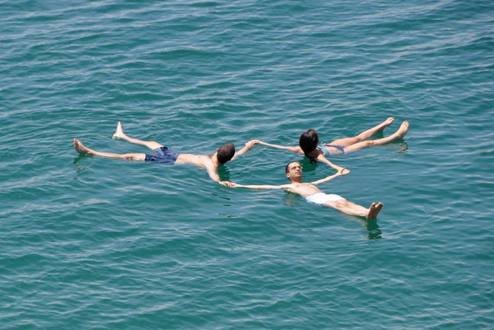 5-упание в Мертвом море_resize.jpg