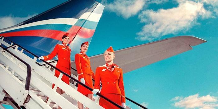 День Воздушного флота России открытки фото рисунки картинки поздравления