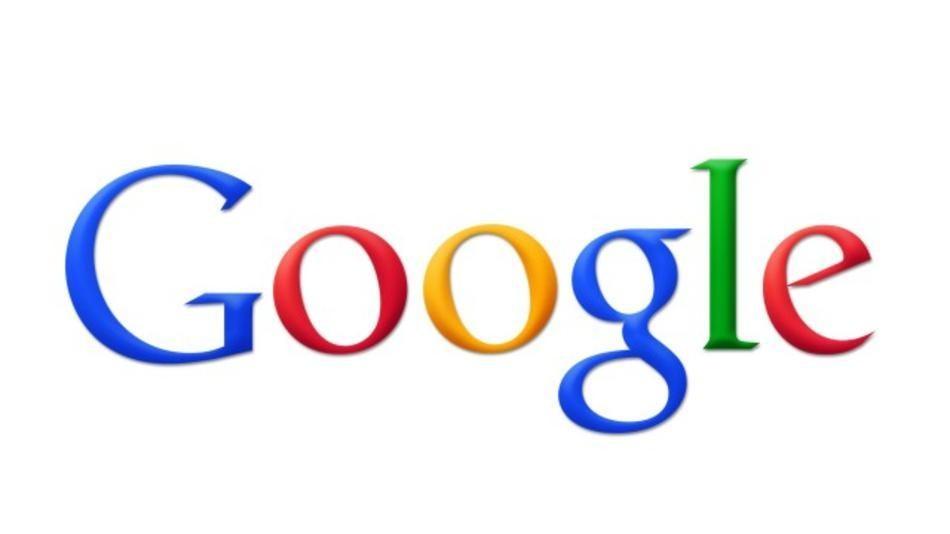 Google предложил властям Италии 280млневро компенсации занеуплату налогов