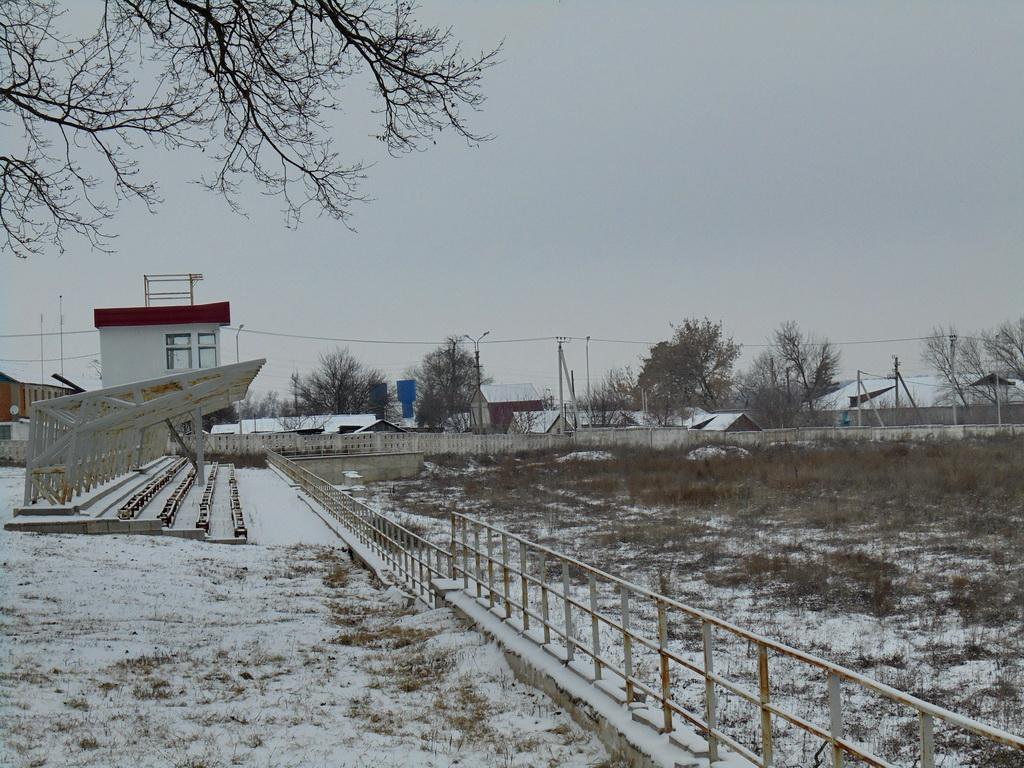 белгородская область фото ивня