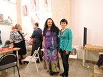 творческая встреча с Еленой Смирновой