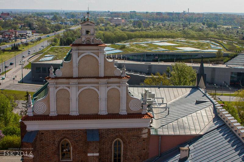 Lublin-652.jpg
